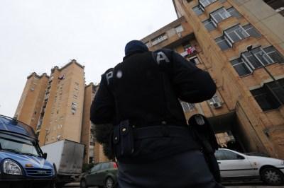 Italian mafia: 24 Camorra members running illegal bread market arrested in Naples
