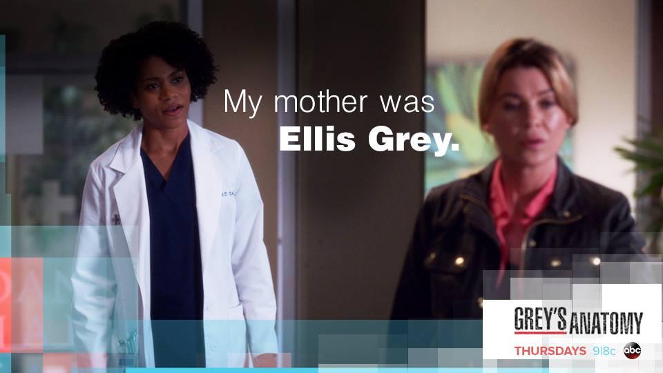 Greys Anatomy Streaming Season 11 Watch Series - LTT