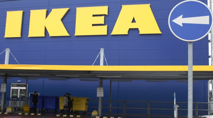Ikea Usa Hours Sweden Ikea Knife Attack: Eritrean Suspect Was Due To Be