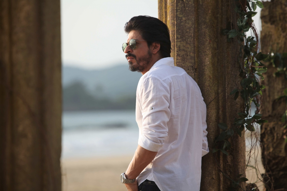Srk Hd Wallpapers Shah Rukh Khan On Adapting Breaking Bad For Bollywood It