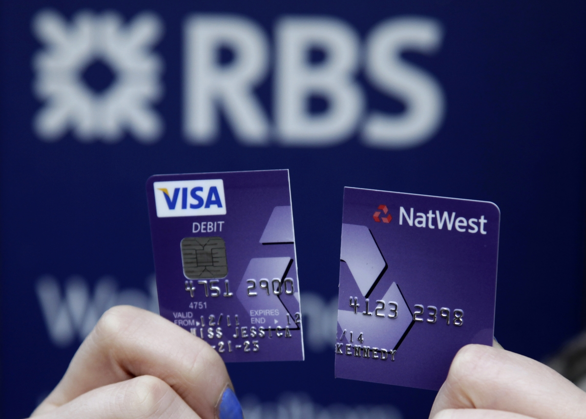 Business credit cards for new business images free business cards business credit cards for new business choice image free business credit cards for new business uk magicingreecefo Image collections