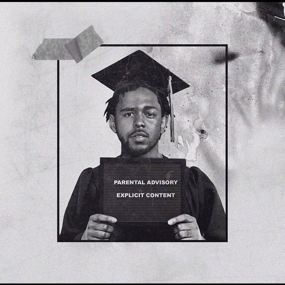 Late Fall Iphone Wallpaper Watch Kendrick Lamar Premiere New Song Untitled 2 As Joint