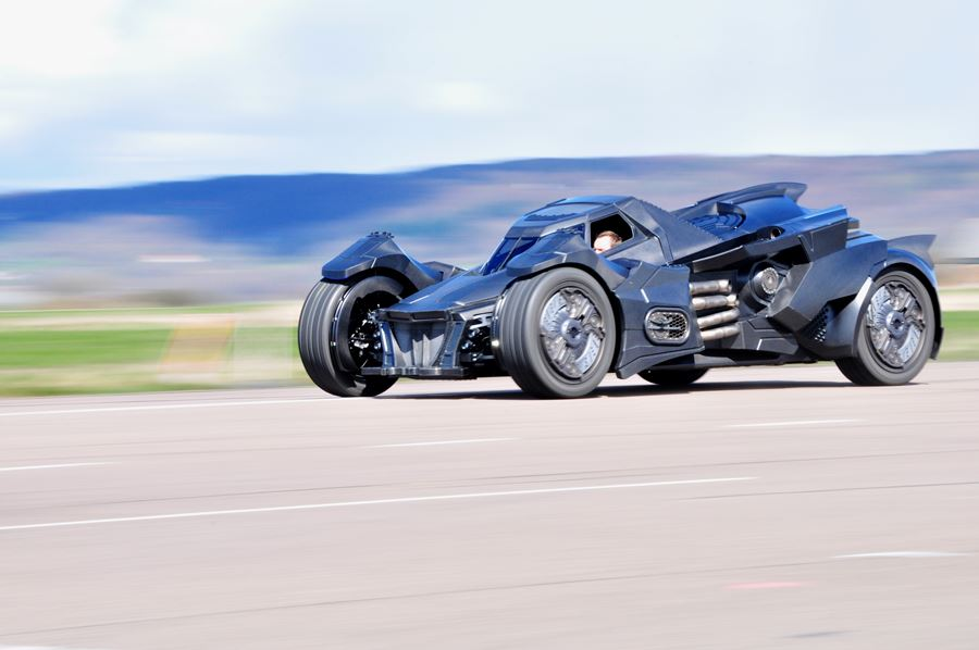 Car Lineup Wallpaper Gumball 3000 Rally Lamborghini Batmobile To Race In High