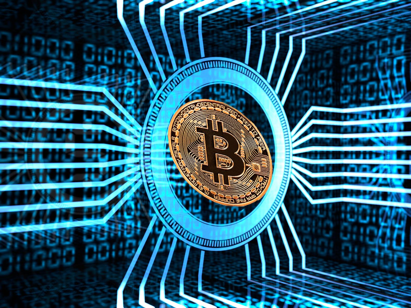 Hacker Iphone Wallpaper Bitcoin Ethereum Ripple Tullett Prebon Information