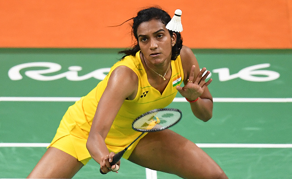 Wallpaper Brazil Girl Nozomi Okuhara V Pv Sindhu Semi Final How To Watch Live