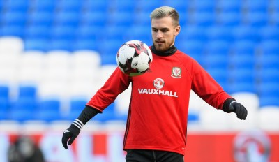 Arsenal news: Aaron Ramsey 'could play for any team on the planet'