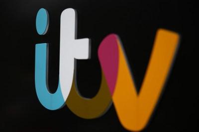 ITV profits edge higher but economic uncertainty hits advertisement