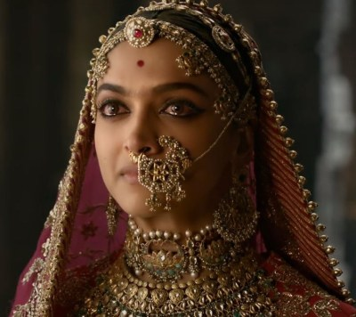 India caste group threatens to burn down UK theatres as Deepika Padukone film gets passed by BBFC