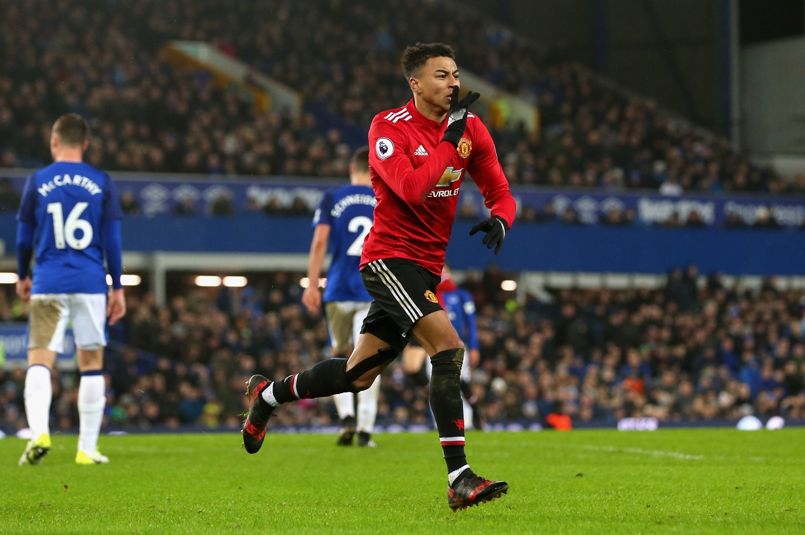 Paul George Wallpaper Hd Anthony Martial And Jesse Lingard Strike As Manchester