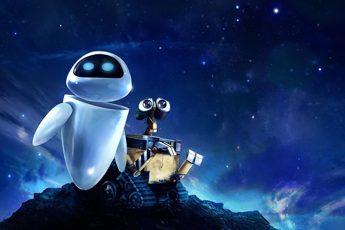 E Full In All 20 Pixar Movies Ranked From Worst To Best