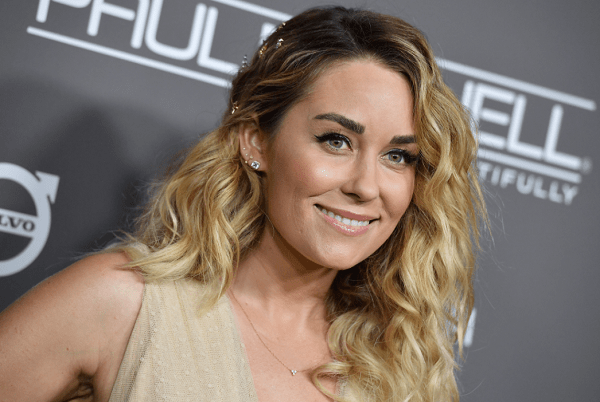 Lauren Conrad Where Lauren Conrad Is Now And Why She Won T Be Joining The Hills