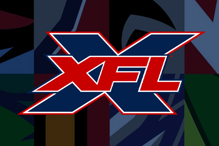 / Name Xfl Team Names And Logos Start Time How To Watch Presentation Online