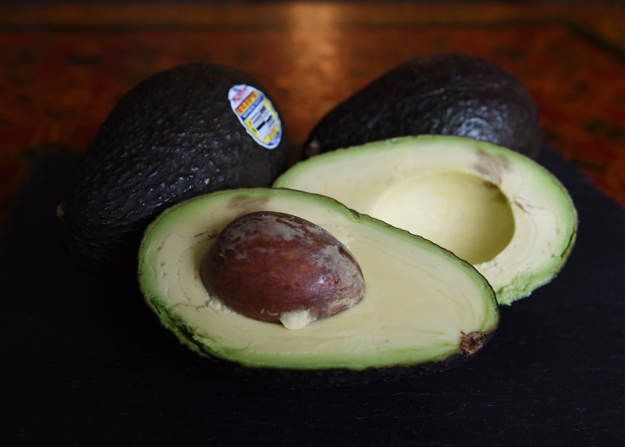 Avocado Boom Avocado Boom Pushes Pret A Manger Sales To Record High