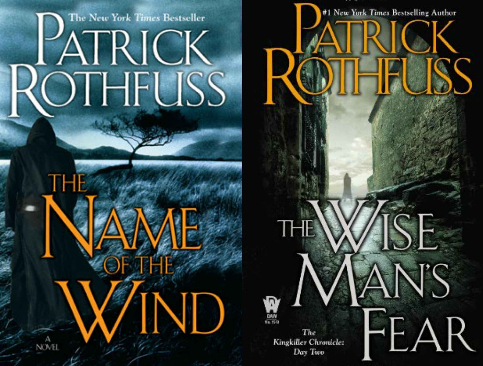 Nuevo Libro De Patrick Rothfuss The Kingkiller Chronicle Author Patrick Rothfuss Says Book