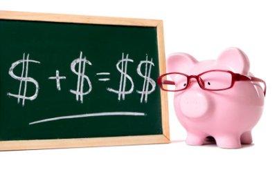 PMO + CandleGlance = Smart Money   DecisionPoint   StockCharts.com