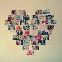 Cute tumblr diy's - Tumblr wall decor - Wattpad