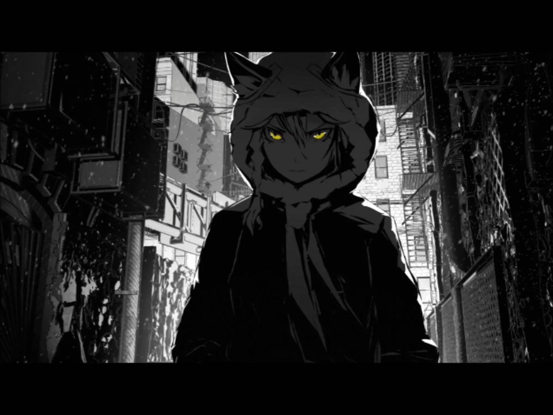 Animated Lonely Boy Wallpapers Lyrics To Songs The Wolf Phildel Nightcore Wattpad