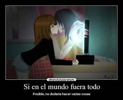 Gravity Falls Dipper And Wendy Wallpaper Imagenes Pervertidas Con Frases Sexy Girls Photos