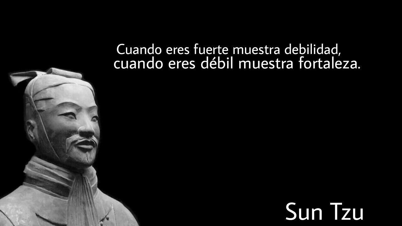 Frases Celebres William Shakespeare Frases Celebres Sun Tzu Wattpad