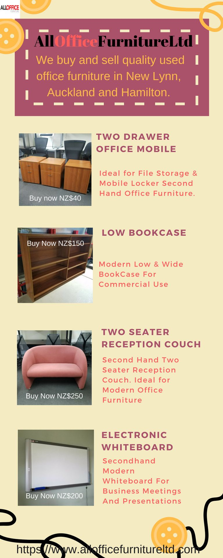 Office Furniture Hamilton Second Hand Office Furniture Second Hand Office Furniture