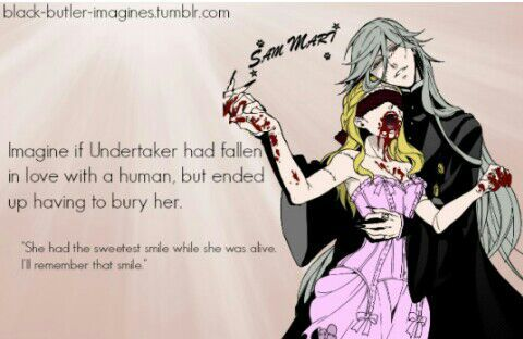 Tear Quotes Wallpaper Black Butler Imagines Without Him Wattpad