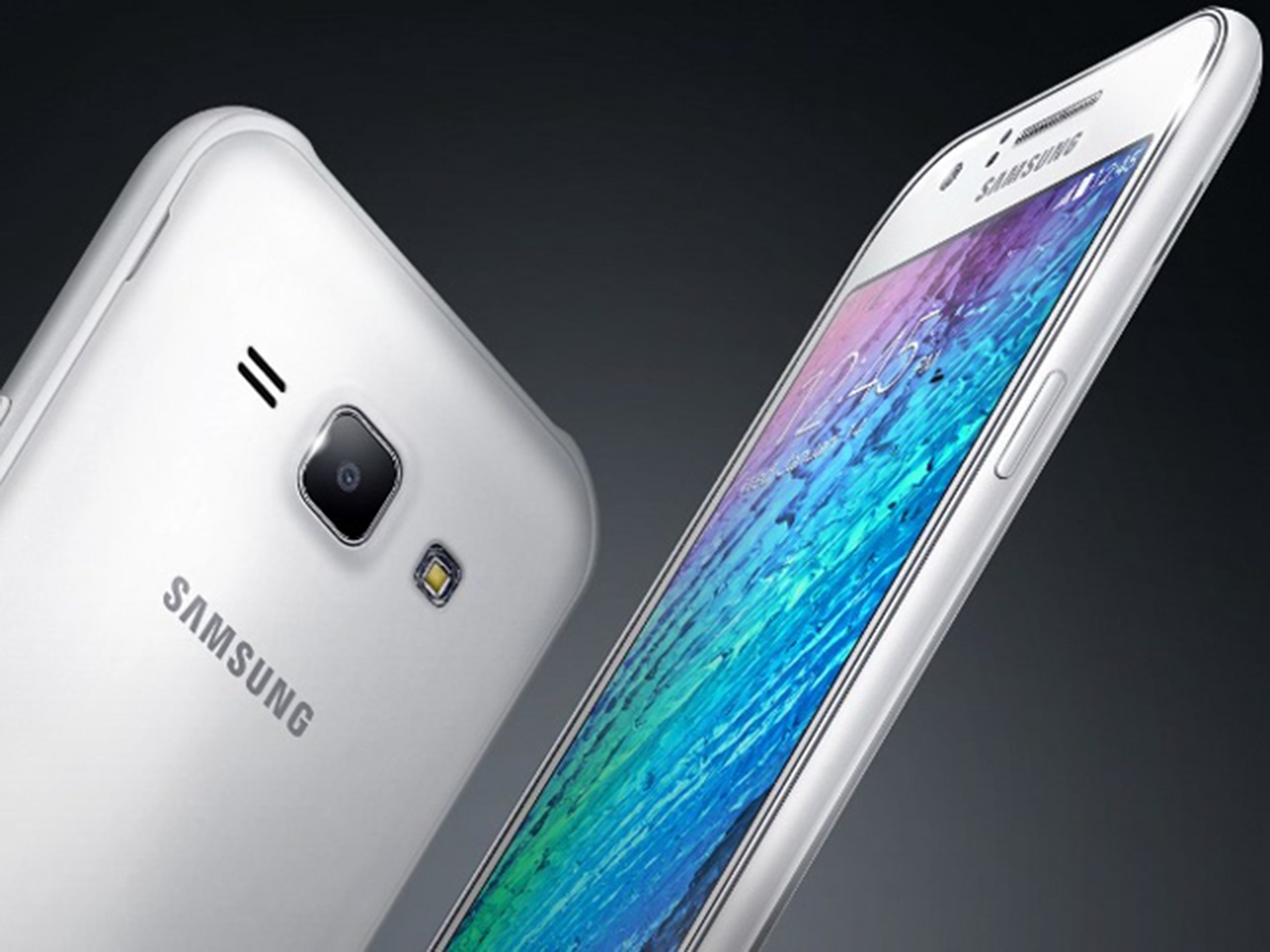 samsung silently unveils its affordable galaxy j2 2017 in india 1