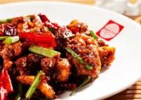 Wangs Kitchen Menu, Menu for Wangs Kitchen, Nungambakkam