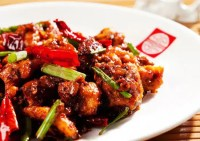 Wangs Kitchen Menu, Menu for Wangs Kitchen, Nungambakkam ...