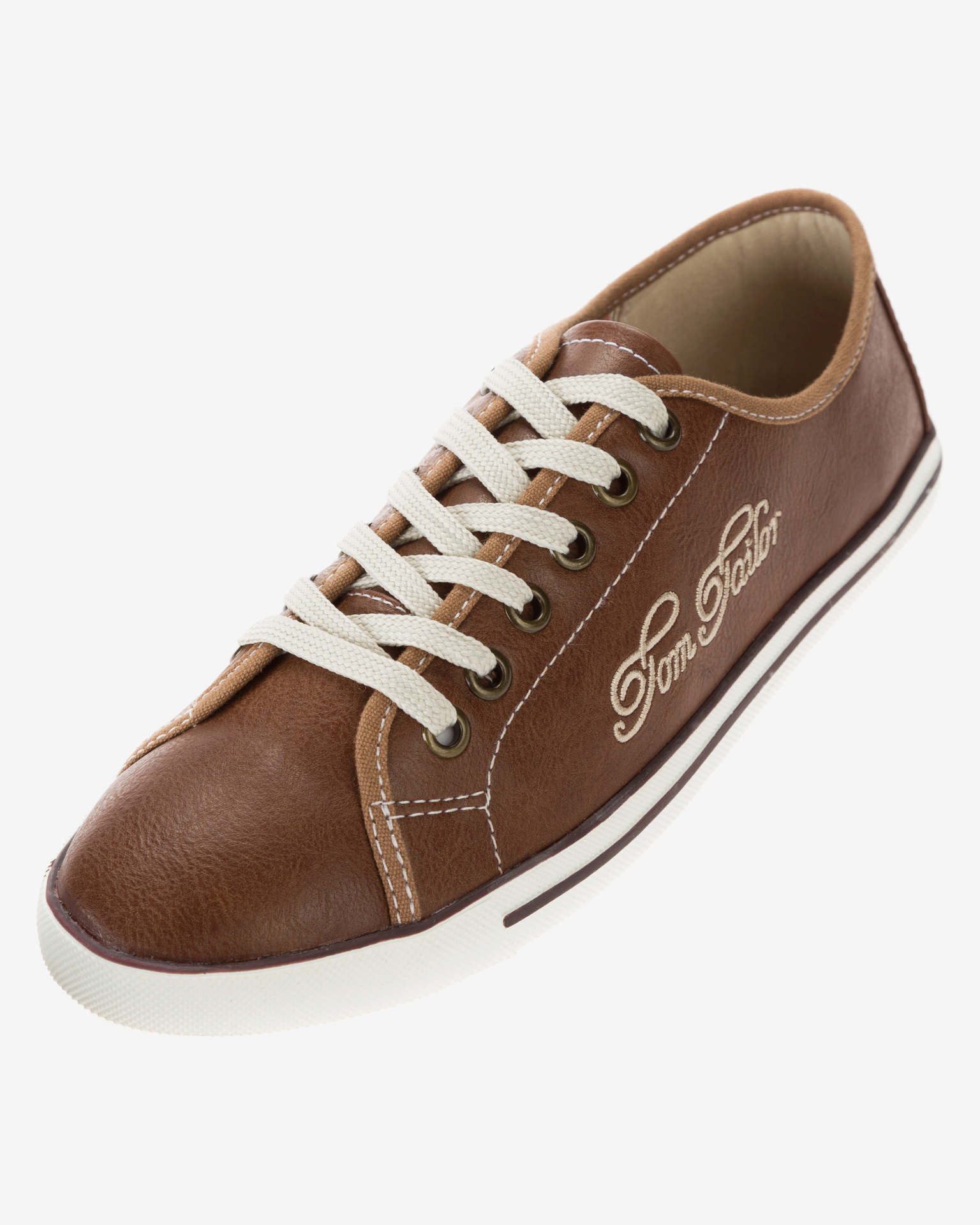 Tom Taiolor Tom Tailor Sneakers Bibloo
