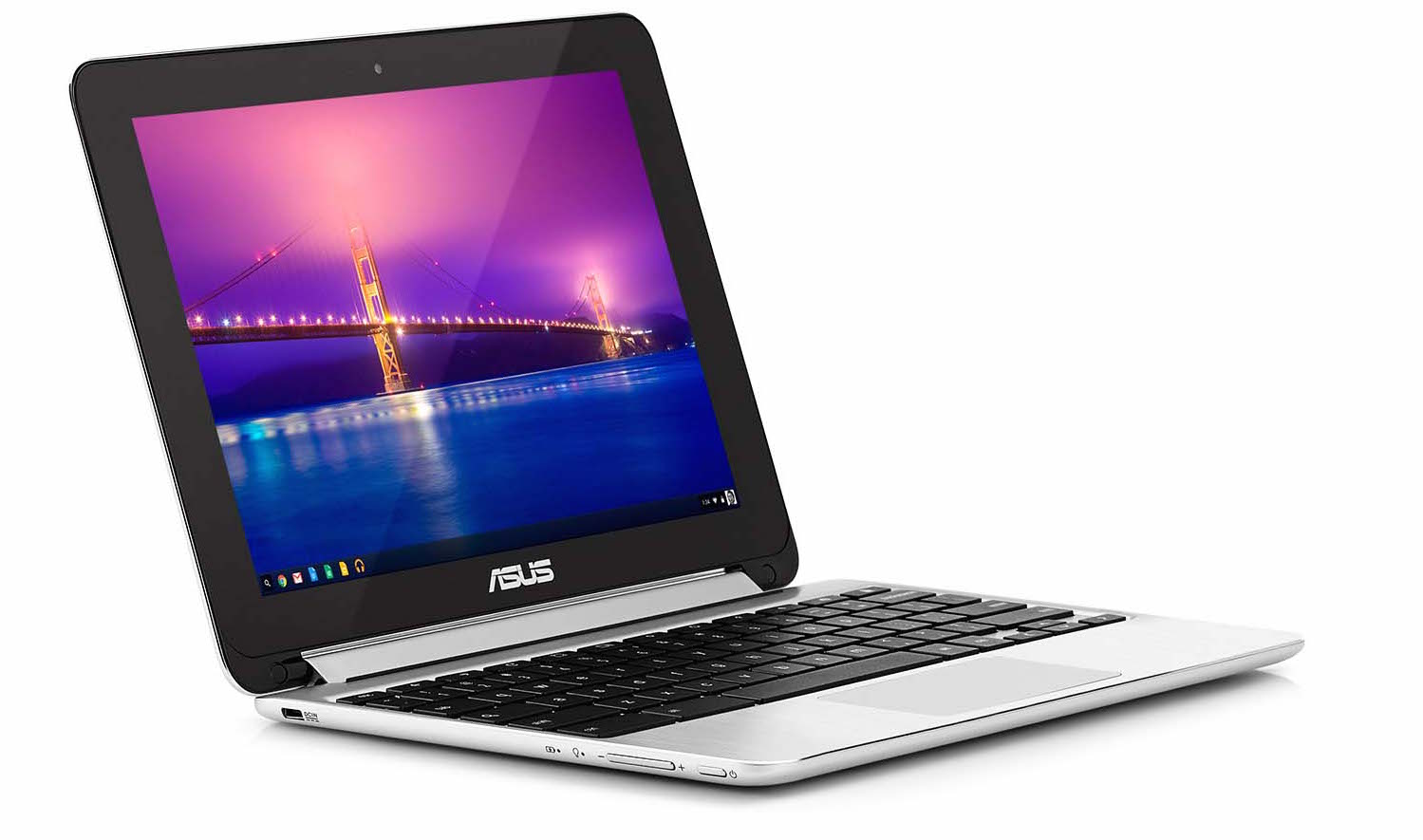 Flip Out Prices Asus Chromebook Flip Specs Price And Details