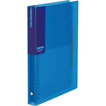 Binder notebook B5 metal KOKUYO Notebooks, Paper Products MonotaRO - notebook binder