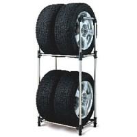 Tire Rack, Toughness OHASHI (BAL) Tire Rack [MonotaRO ...