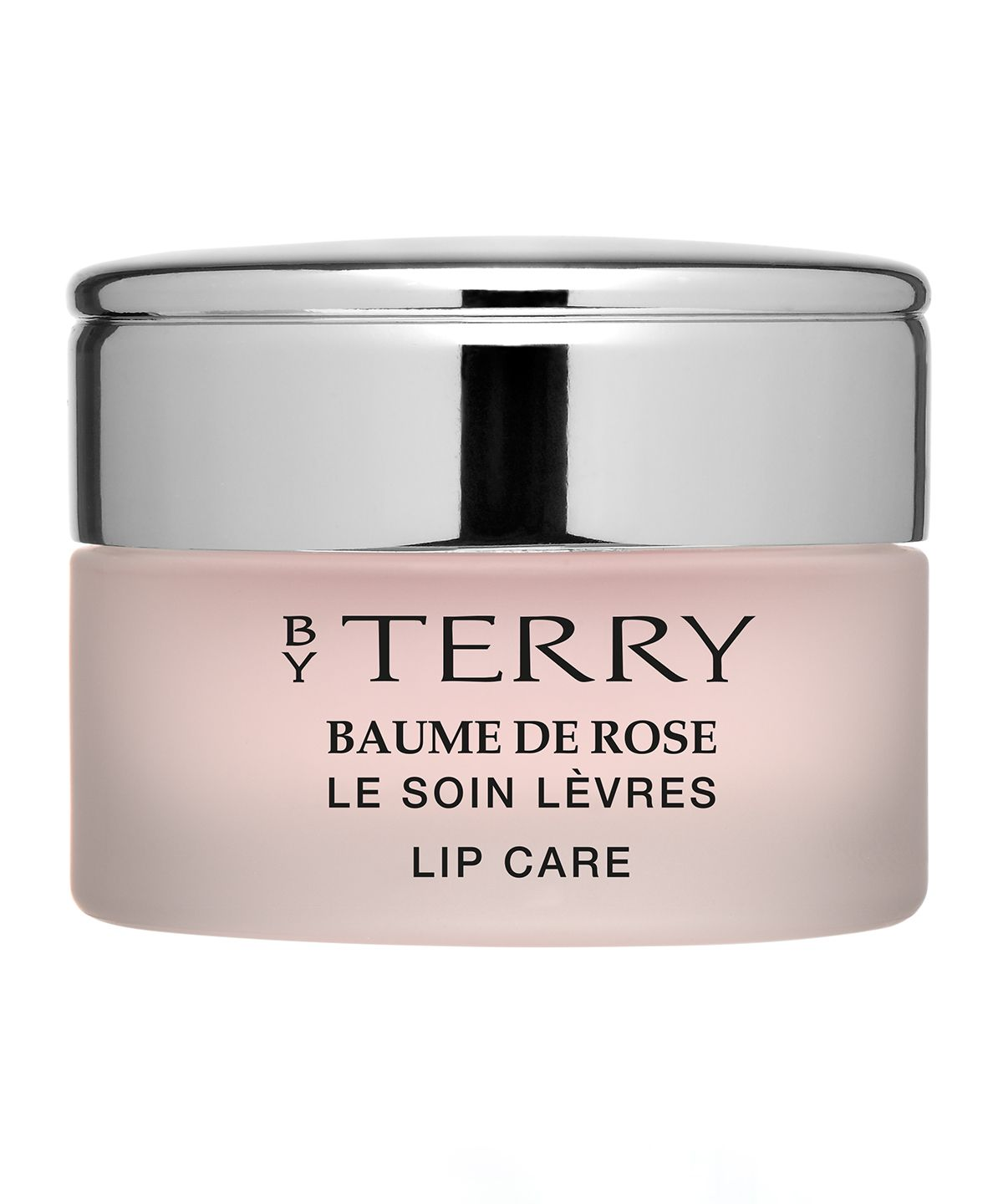 Image De Rose Baume De Rose By By Terry
