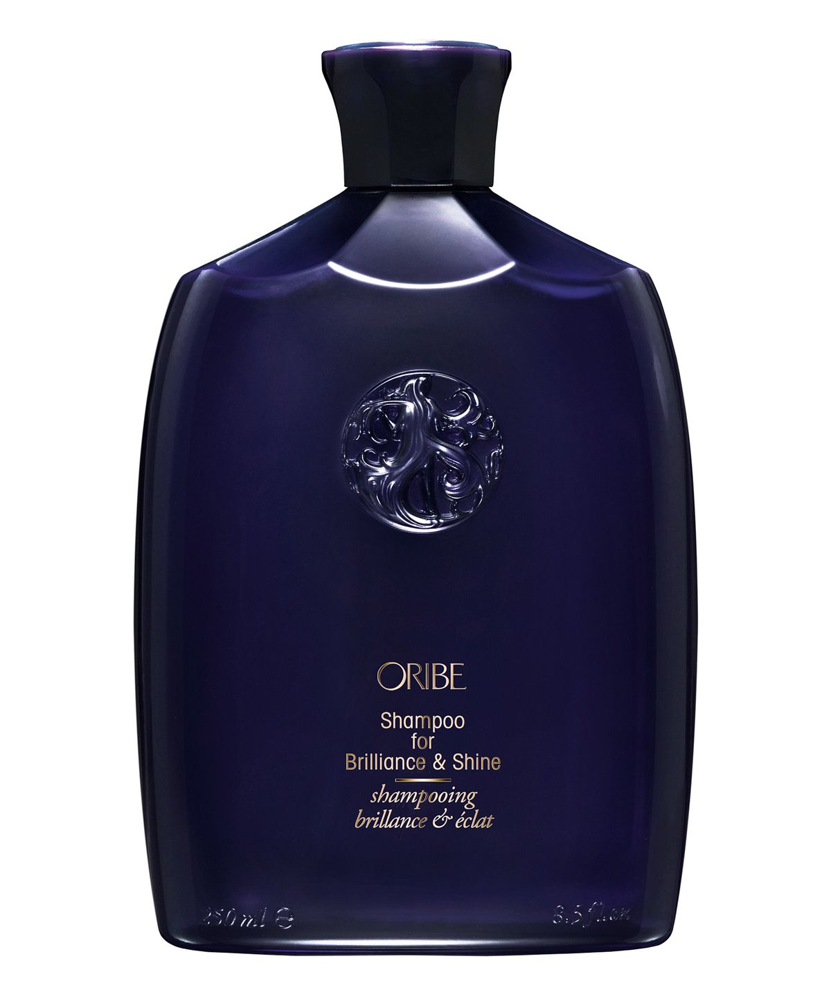 Oribe Shampoo Oribe Shampoo For Brilliance Shine Cult Beauty