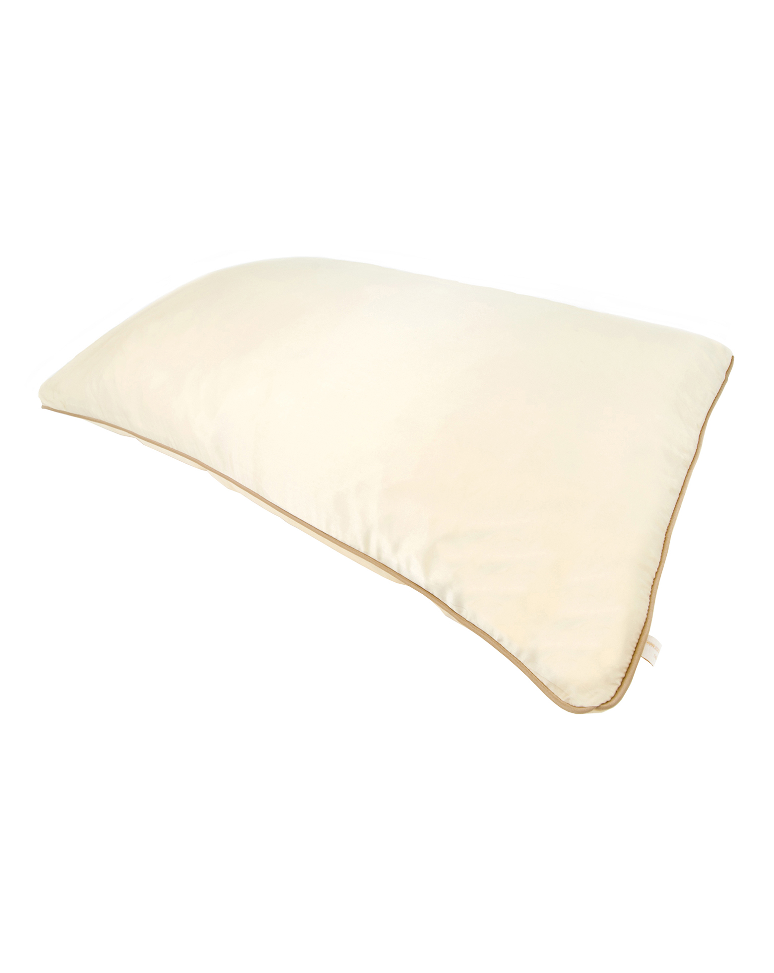 Slip Pillowcase Silk Pillowcase By Holistic Silk