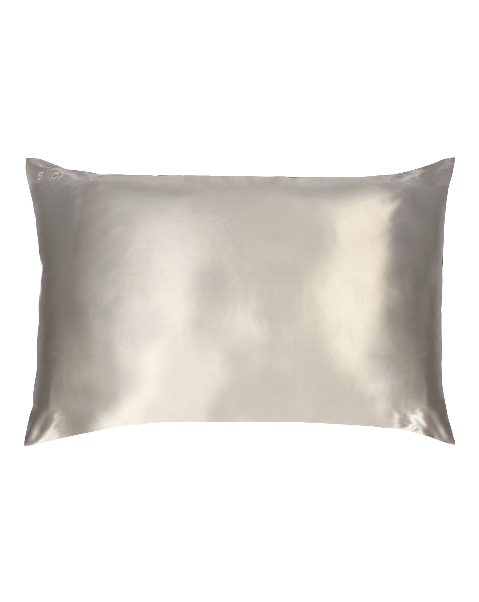 Slip Pillowcase Slip Queen Standard Pillowcase Cult Beauty