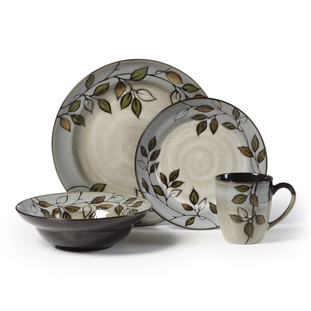 Rustic Flatware Patterns Elegant Dish Sets For Every Occassion Quibids Blog