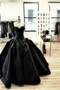 Wedding dress,bridal gown,unique wedding dress,a-line ...