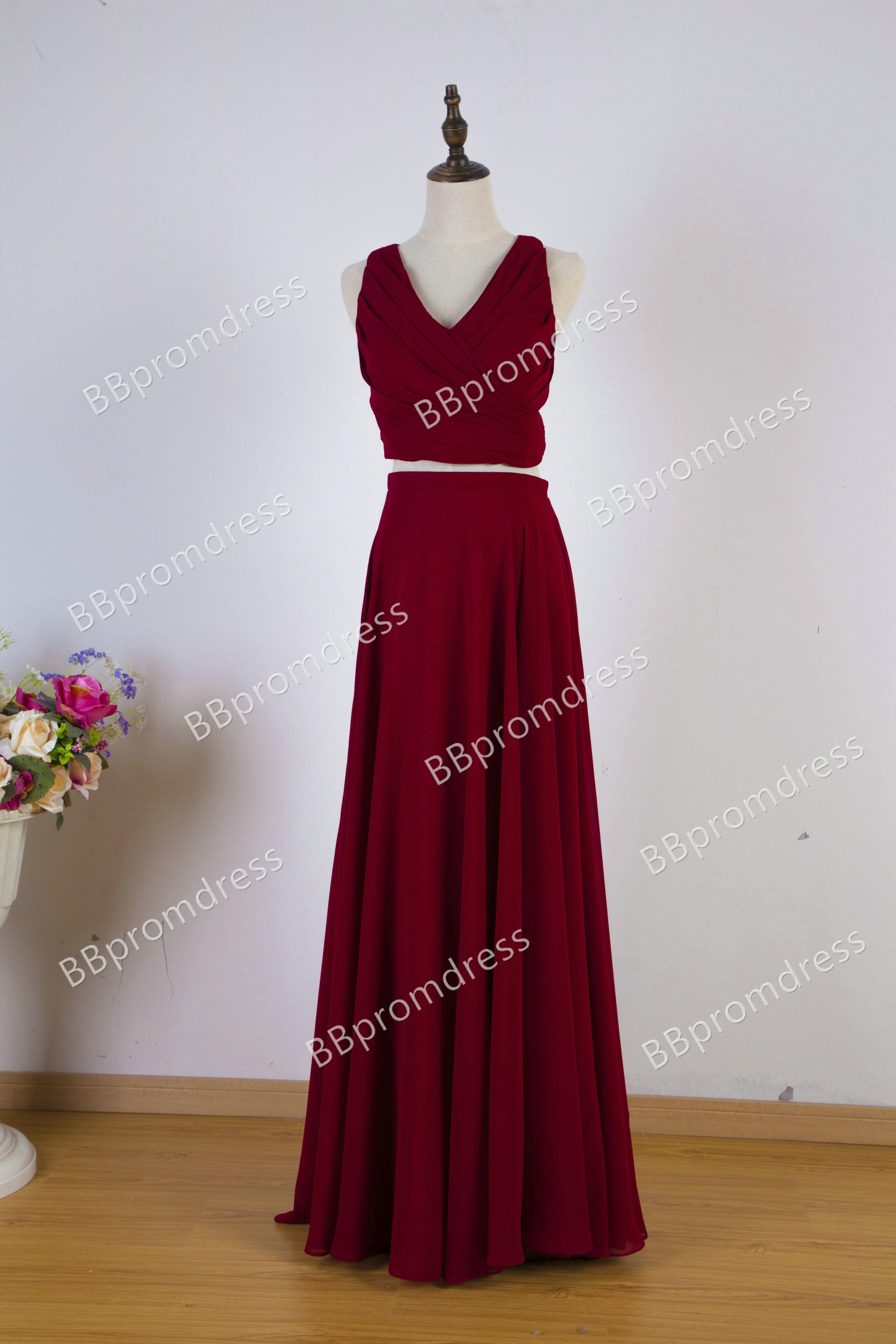 Fullsize Of Dresses For Graduation