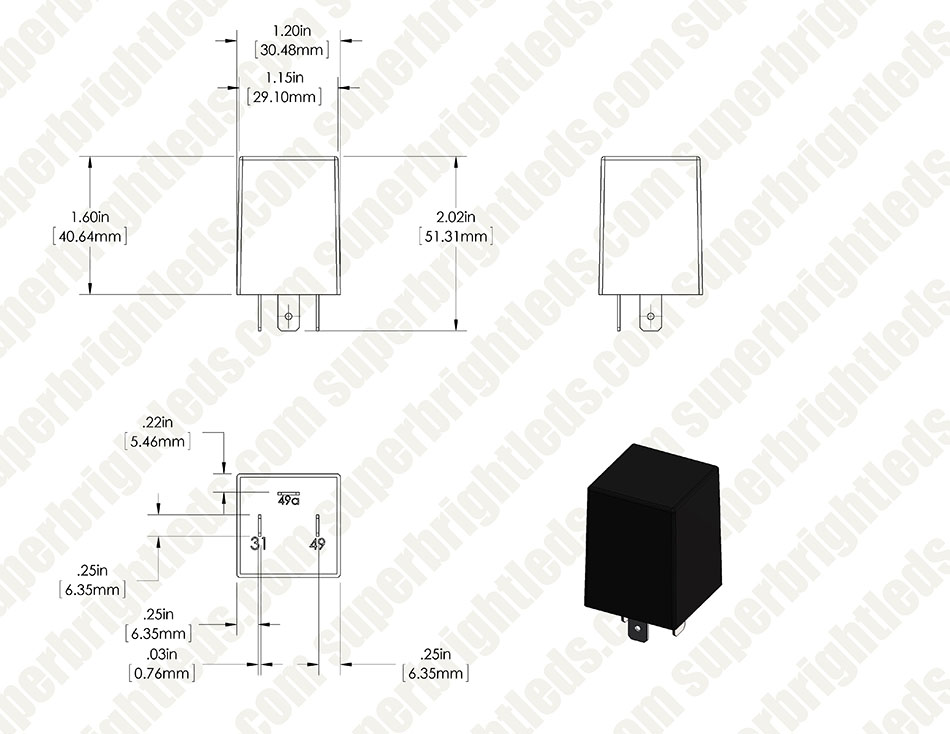 electronic load relay auto electrical wiring diagramSpeed Sensor Circuit Page1 7984317 Speed Sensor Circuit #18