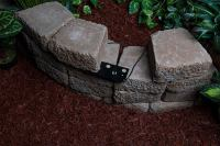 "LED Hardscape Light - 6"" Deck / Step and Landscape ..."