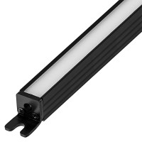Linear LED Light Bar Fixture - 360 Lumens | Super Bright LEDs