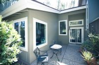 What Building Permits Do I Need for My Remodel?