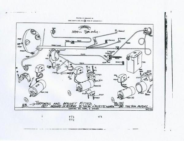 Ajs Wiring Diagram Wiring Diagram