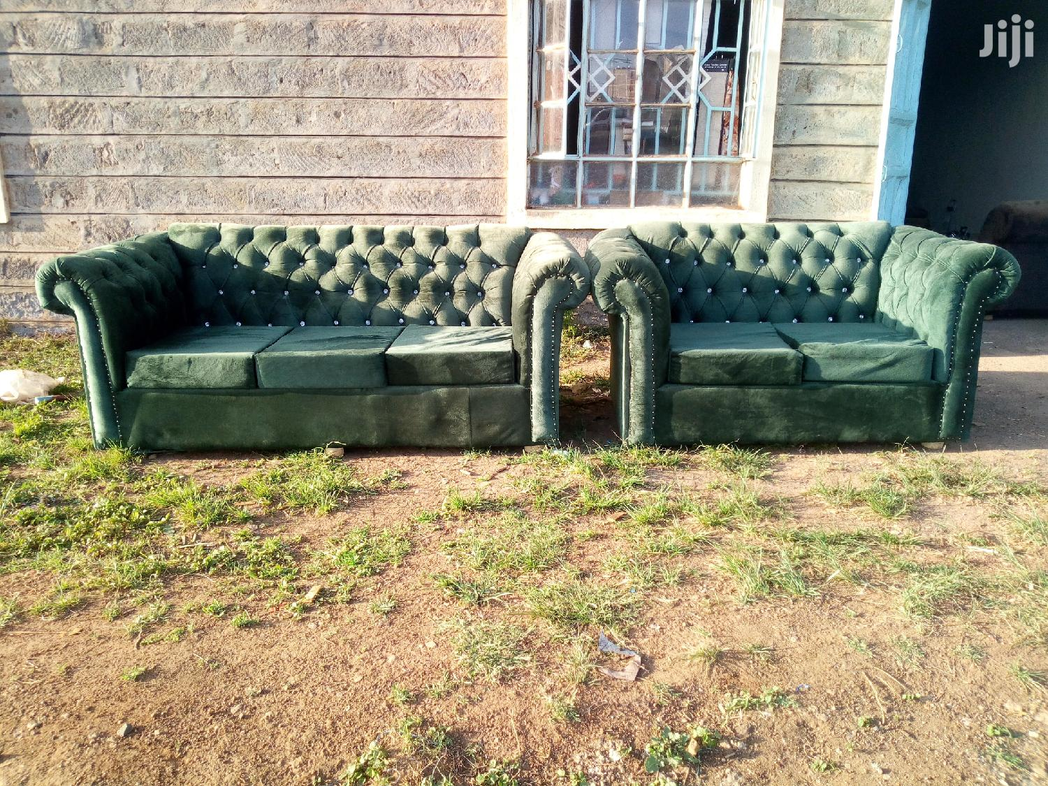 Archive Jeff Furniture Selling The Best Quality Ever In Roysambu Furniture Jefither Mwangi Jiji Co Ke
