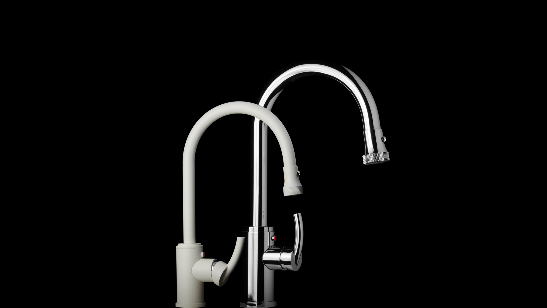 Manufacturer Factory Faucets The Rubinet Faucet Company