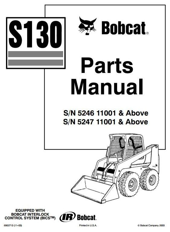 Bobcat 773 Wiring Diagram. Diagram. Wiring Diagram Images