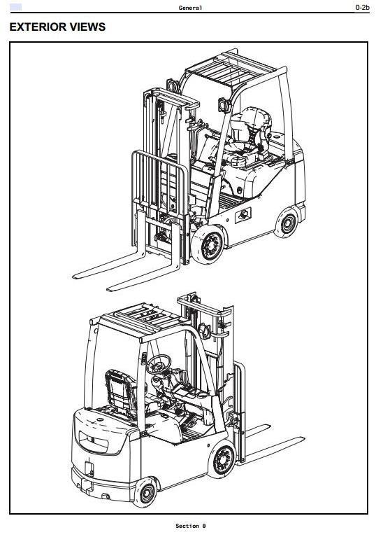 wiring diagram mcfa