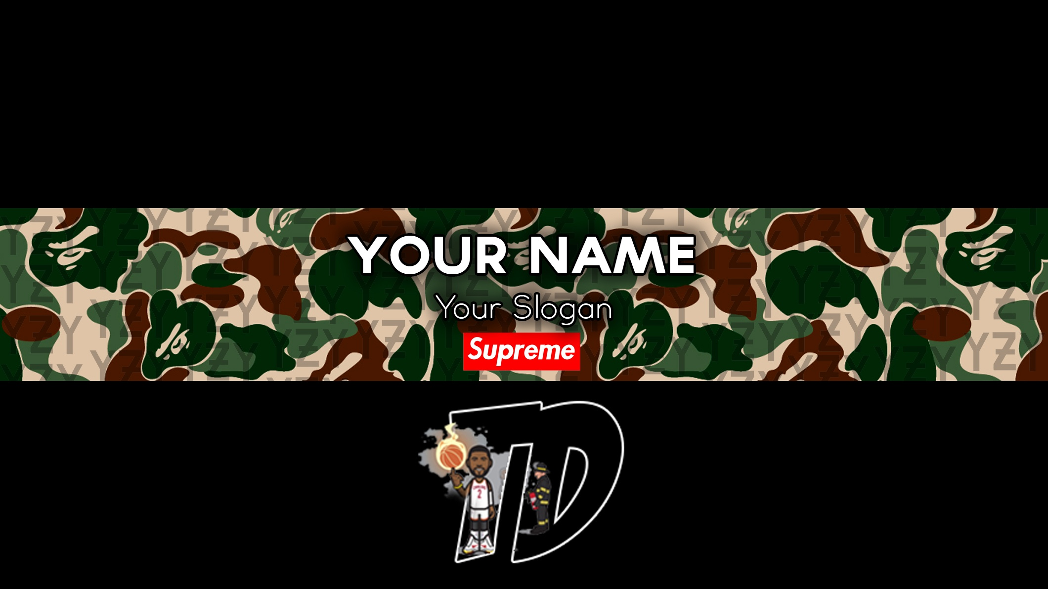Wallpapers Iphone 7 Hypebeast Banner Sneaker Banner With Bape Logo And S
