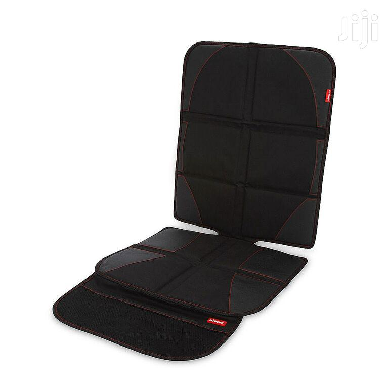 Baby Car Seat On Jiji Car Seat Protector In East Legon Children 39;s Gear